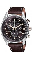 Citizen AT2396-19X