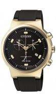 Citizen AT2403-15E