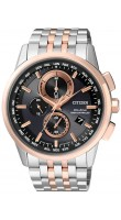 Citizen AT8116-65E