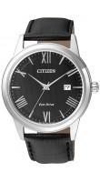 Citizen AW1231-07E