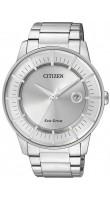 Citizen AW1260-50A