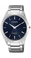 Citizen BJ6520-82L