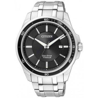 Мужские наручные часы Citizen BM6920-51E