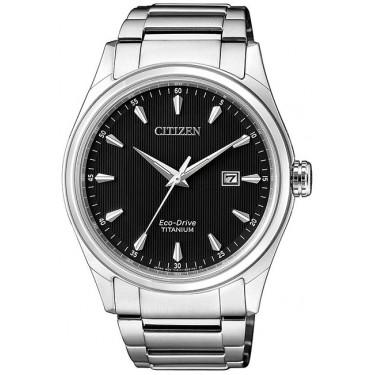 Мужские наручные часы Citizen BM7360-82E