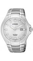 Citizen BM7430-89A