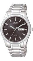 Citizen BM8430-59EE