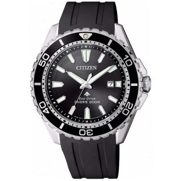 Мужские наручные часы Citizen BN0190-15E