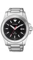 Citizen BN0211-50E