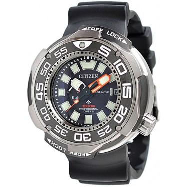 Мужские наручные часы Citizen BN7020-09E