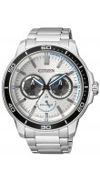 Citizen BU2040-56A