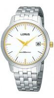 Lorus RXH25JX9