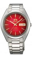 Orient AB00006H