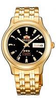 Orient AB05004B