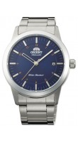Orient AC05002D