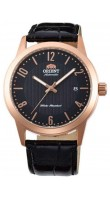 Orient AC05005B