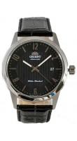 Orient AC05006B