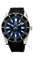 Orient AC09004D