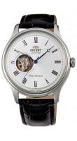 Orient AG00003W