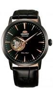 Orient AG02001B