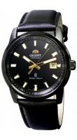 Orient ER23001B