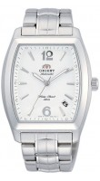 Orient ERAE002W
