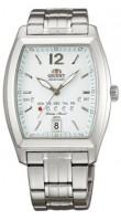 Orient FPAC002W