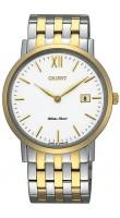 Orient GW00003W