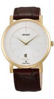 Orient GW01008W