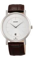 Orient GW0100AW