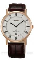 Orient GW0100EW