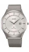 Orient GW03005W