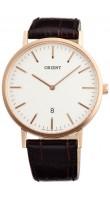 Orient GW05002W