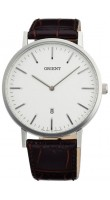 Orient GW05005W
