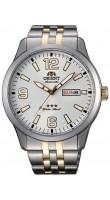 Orient RA-AB0006S19B