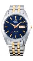 Orient RA-AB0029L19B