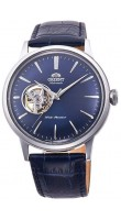 Orient RA-AG0005L