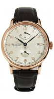 Orient RE-AW0003S00B