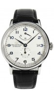 Orient RE-AW0004S00B