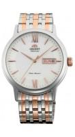 Orient SAA05001W