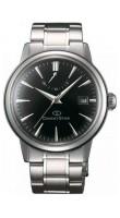 Orient SAF02002B