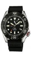 Orient SEL03004B
