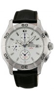 Orient TD0E005W