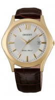 Orient UNA9002W