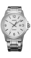 Orient UNE5005W