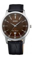 Orient UNG5003T