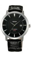 Orient WF01006B
