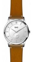 Q&Q QA60-807