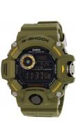 Casio GW-9400-3E