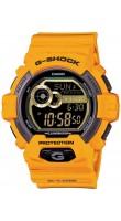 Casio GLS-8900-9E