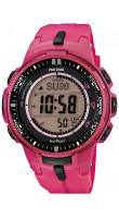 Casio PRW-3000-4B